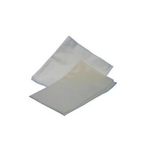 Podložka ložní PVC 110x220cm - II. jakost