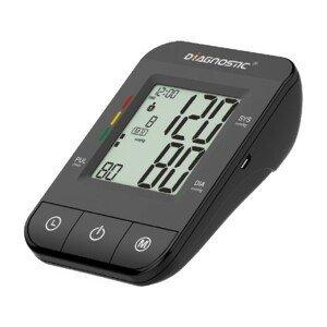 DIAGNOSTIC automatický tlakoměr DM-200 IHB Plus