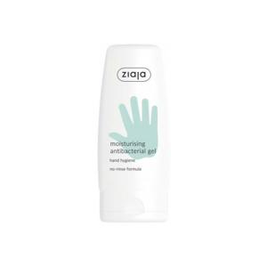 Ziaja Antibakt. hyg. gel na ruce zvlhčující 60ml - II. jakost