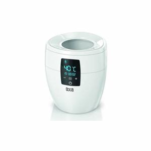 LOVI Ohřívač lahví bílý - II. jakost