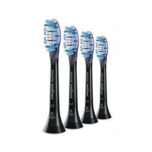 Philips Sonicare Premium Gum Care HX9054/33 náhradní hlavice 4ks