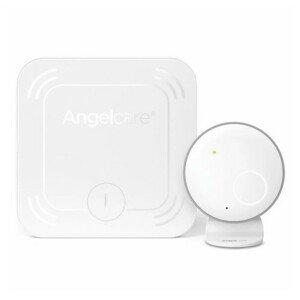 Angelcare Monitor pohybu dechu AC027