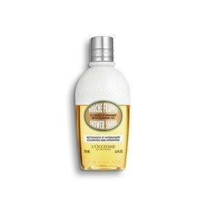 LOCCITANE Sprchový gel Shower Shake 250ml