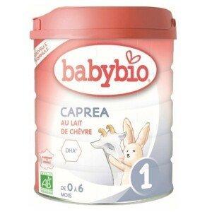 BABYBIO Caprea 1 800g