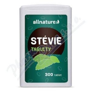 Allnature Stévie tbl.300