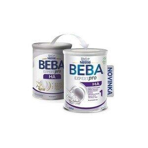 BEBA EXPERTpro HA 1 800g new