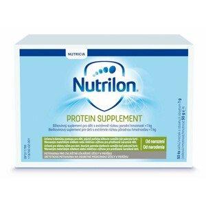 Nutrilon Protein Supplement 50x1g