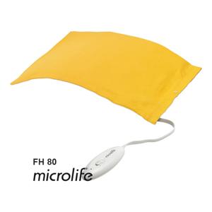 Microlife Vyhřívaná dečka FH 80