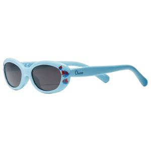 Chicco Brýle sluneční chlapec modré 0m+