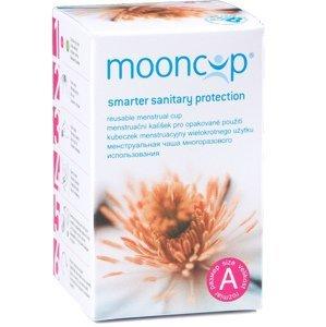 Mooncup menstruační kalíšek - velikost A