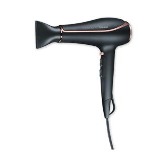 Beurer HC 80 Vysoušeč vlasů