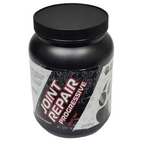 Bear Foot Nutrition  BF-sypká kloubní výživa s vitamíny a dalšími látkami 400g