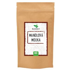 BONITAS BIO Mandlová mouka 250g