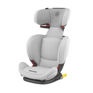 Maxi Cosi RodiFix AirProtect autosedačka Authentic Grey