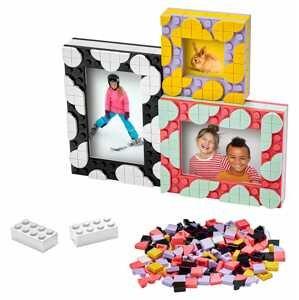 Lego Kreativní rámečky 41914
