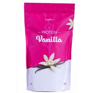 Ladylab Protein Vanilla 300g