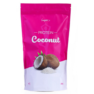Ladylab Protein Coconut 300g
