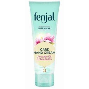 FENJAL INTENSIVE Hand Creme 75ml