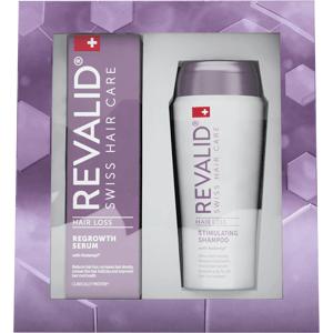 Revalid®  Revalid Hair Loss Dárkové balení 2020