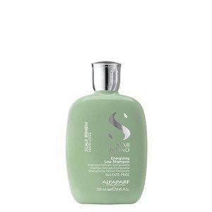 Alfaparf Milano Semi di Lino posilňující šampón proti vypadávání vlasů 250ml