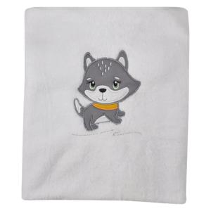 Koala Dětská deka Doggy