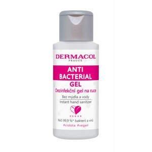 Dermacol Dezinfekční gel na ruce 50ml