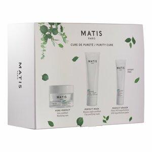 MATIS Paris  MATIS Set Pureté 3ks