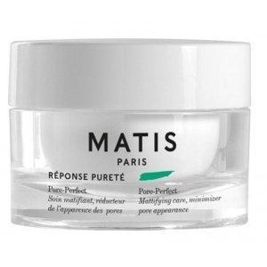 MATIS Paris Pure Perfect Cream 50ml