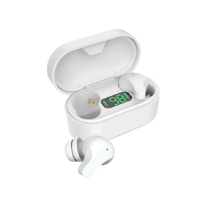 Lamax Taps1 White Bezdrátové sluchátka