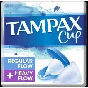 Tampax menstruační kalíšek Mixed 1ks