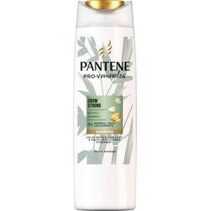 Pantene Pro-V Miracles Šampón Grow strong 300ml