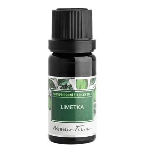 Nobilis Tilia Limetka,100% přírodní éterický olej 10ml