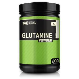 Optimum Nutrition Glutamine Powder 1050g