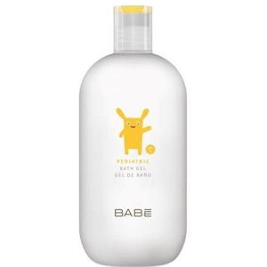 Babé Baby Pediatric Bath Gel 500ml