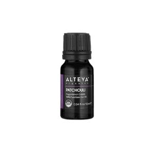 Alteya Organics  Alteya Pačuli olej 100% Bio 5ml
