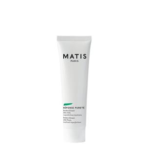 Matis Paris Reponse Purete Perfect Eraser SOS Pasta 20ml