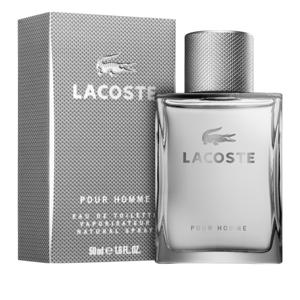 Lacoste Pour Homme toaletní voda pro muže 50ml