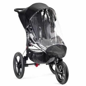 Baby Jogger  BabyJogger Pláštěnka Summit X3 Single