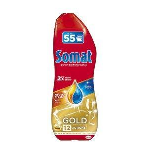 Somat Gold Neutra Fresh 990ml