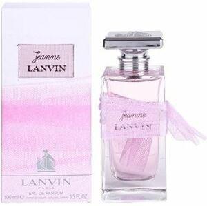 Lanvin Jeanne EdP 100ml