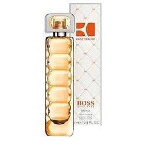 Hugo Boss Orange EdT 75ml
