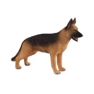 Mojo Animal Planet Německý ovčák