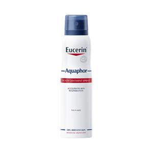 Eucerin Aquaphor Tělová mast ve spreji 250ml