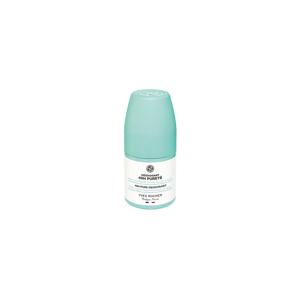 Yves Rocher Deodorant 48H pro pocit čistoty 50ml