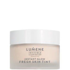 Lumene Invisible Illumination Instant Glow Fresh Skin Tint 30ml