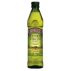 Borges Original Extra panenský olivový olej 500ml