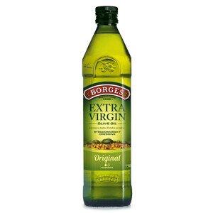 Borges Original Extra panenský olivový olej 750ml