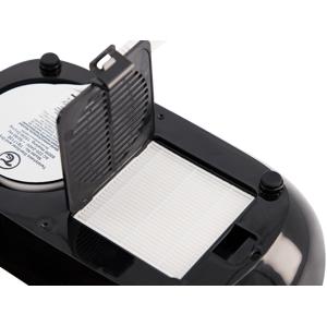 Twistshake HEPA Filter do sterilizátoru