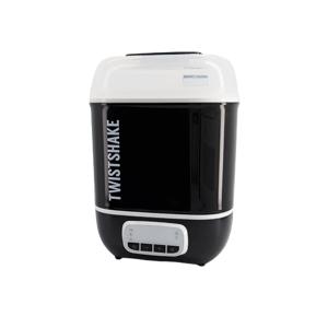 Twistshake 5in1 Steam sterilizátor