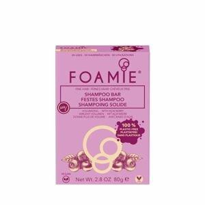 Foamie Shampoo Bar You're Adorabowl 80g